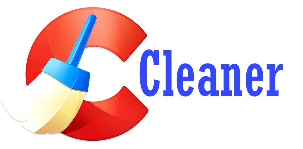 CCleaner Pro 5 60 Crack With Serial Key 2019 Full Lifetime