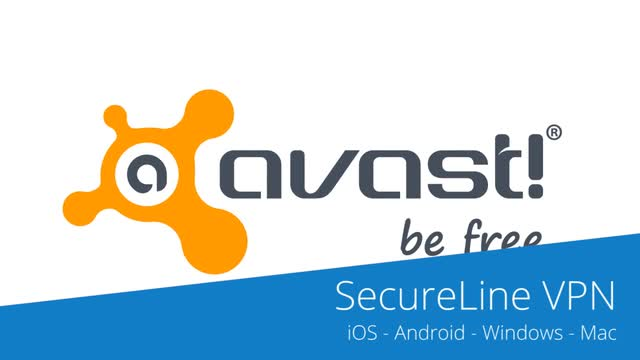 avast full key 2018