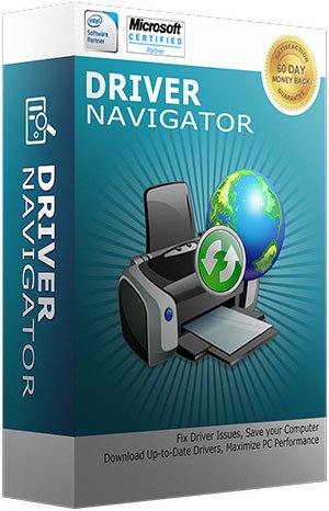 Driver Navigator License Key & Crack Free Download