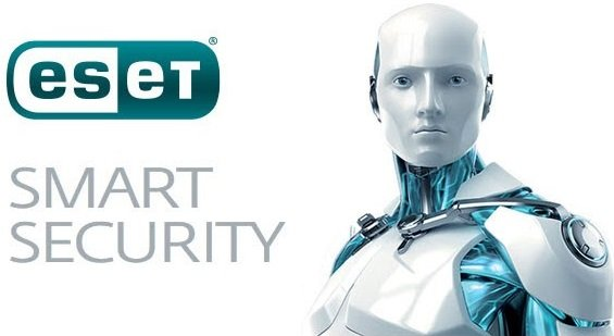 ESET Smart Security 9 License Key 2018 {Latest}