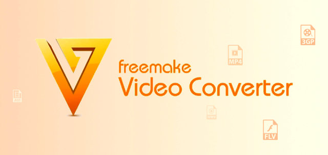 freemake video converter crack 2018