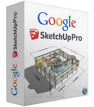 sketchup pro 2015 serial number and authorization code mac