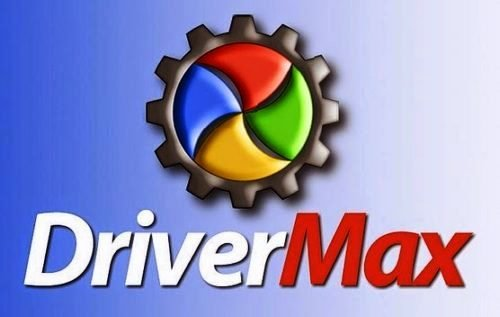 DriverMax 10.16.0 Crack + Keygen Download Torrent 2019